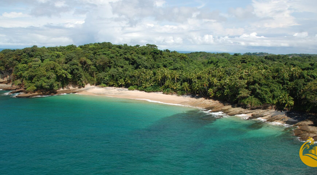 island properties for sale in panama