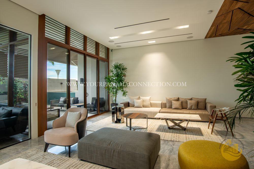 Living-room-Garden-Apartments-Ocean-Reef-Panama-3-1000x667