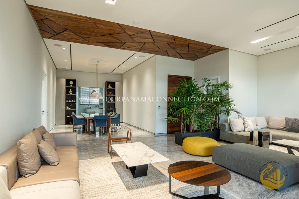 Living-room-Garden-Apartments-Ocean-Reef-Panama-4-1000x667