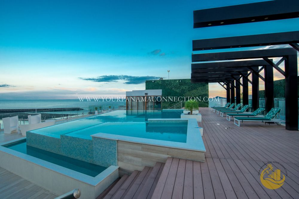 Swimming-pool-ocean-reef-private-island-panama-1000x667