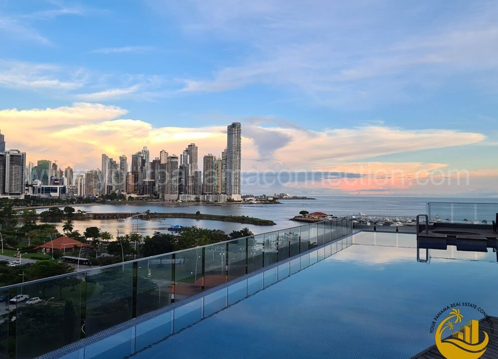 apartment-yacht-club-panama-city-panama-social-area-1000x750