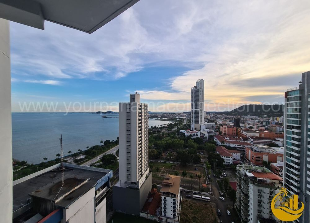 apartment-yacht-club-panama-city-panama-view-1000x750