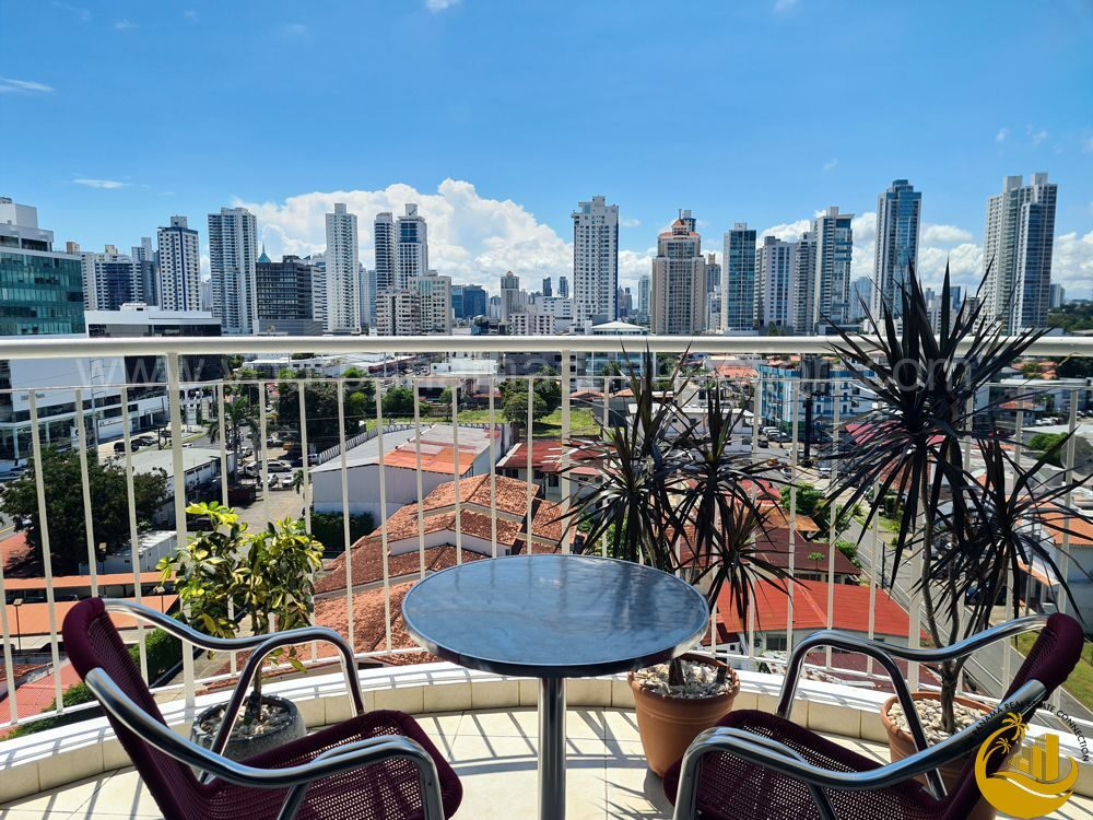 3 bedroom apartment for sale in Lexus Tower, San Francisco