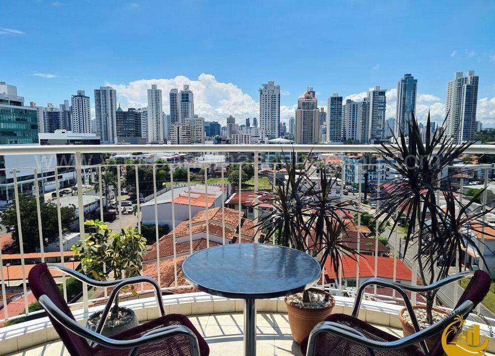 balcony-lexus-tower-panama-4-1000x750