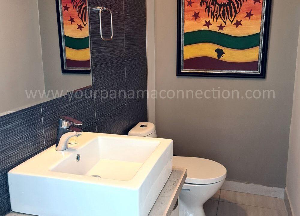 bathroom-Le-Mare-Panama-1000x1333