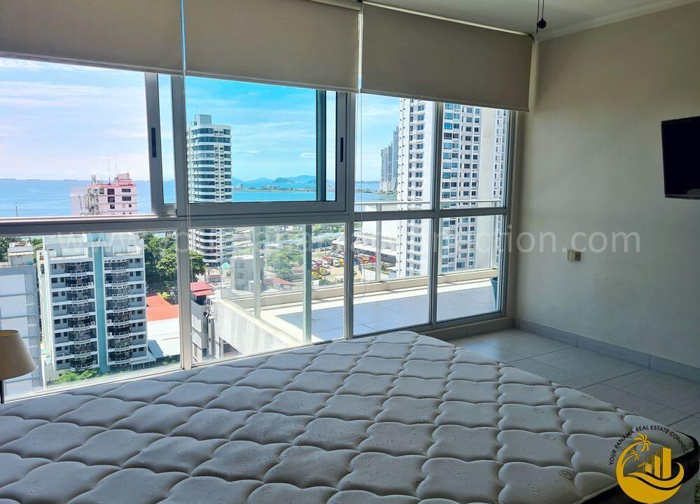 bedroom-2-Le-Mare-Panama-1000x750