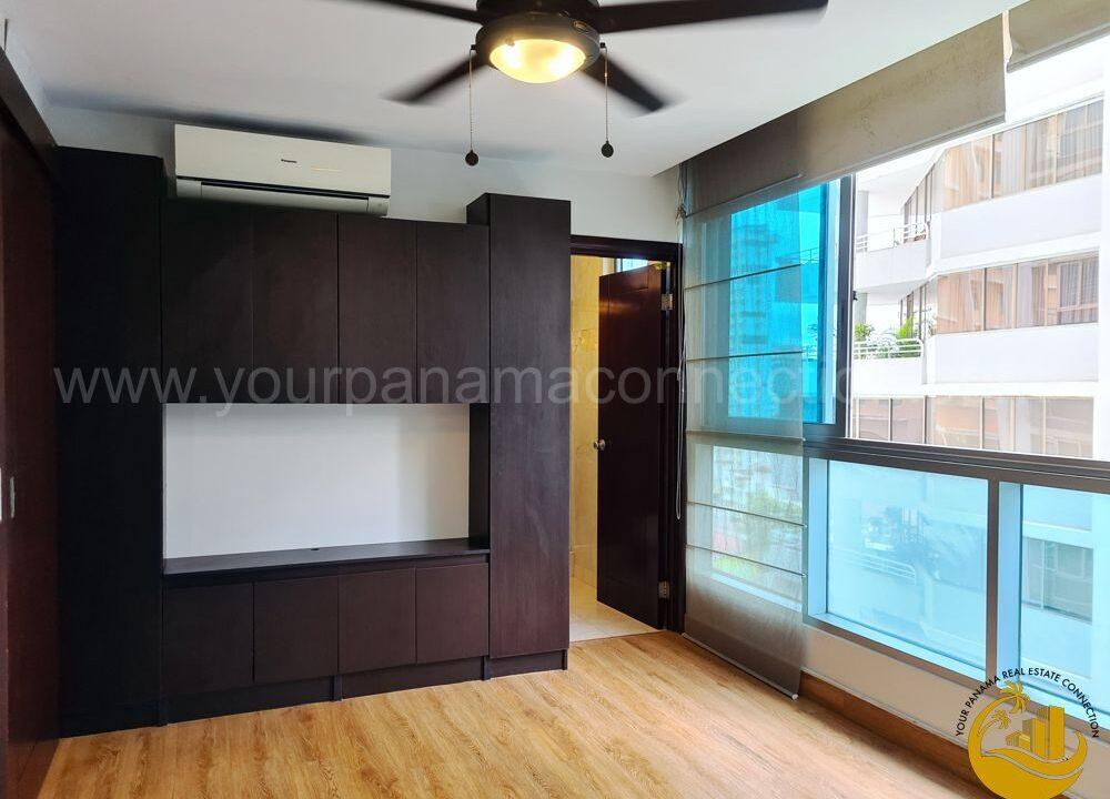 bedroom-2-apartment-villa-del-mar-panama-city-panama-1000x750