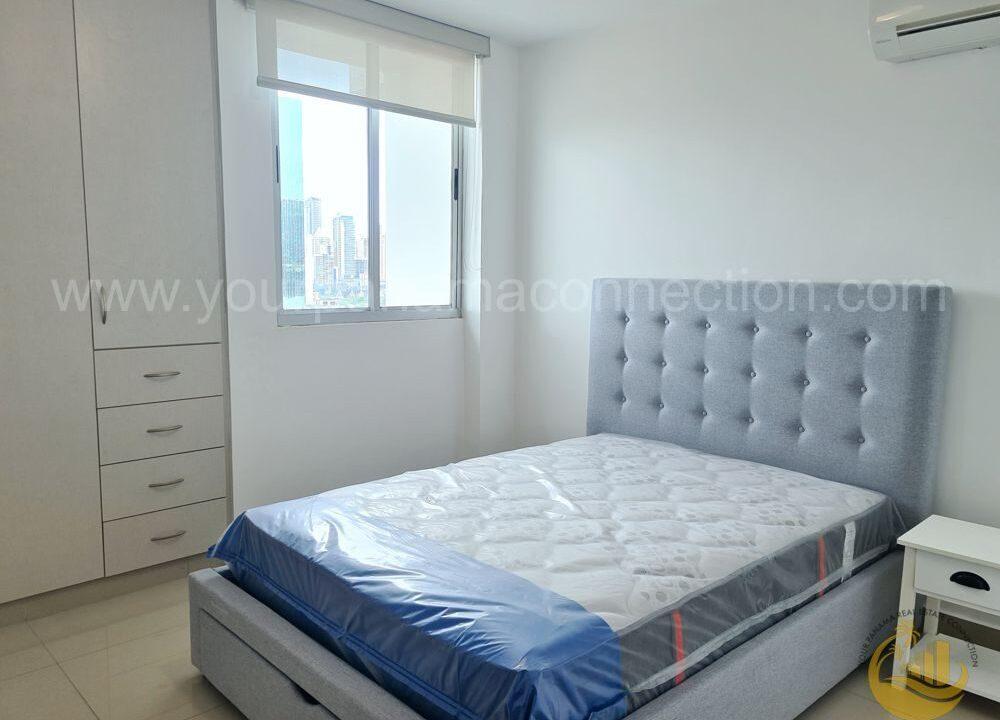 bedroom-2-ph-river-park-panama-city-panama-1000x750