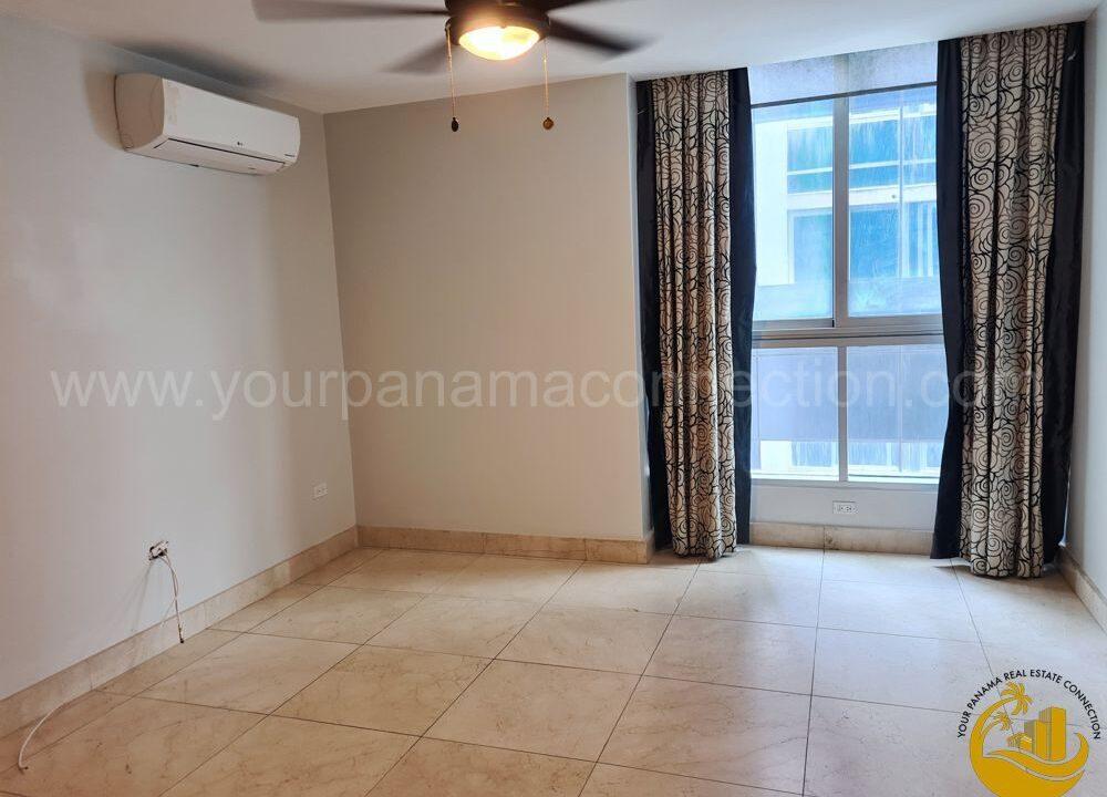 bedroom-apartment-villa-del-mar-panama-city-panama-1000x750