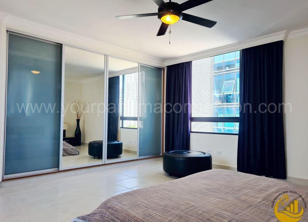 bedroom-lexus-tower-panama-2-1000x750