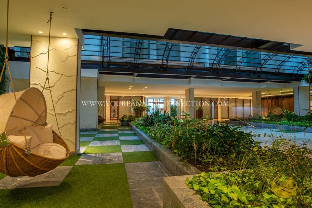 common-area-garden-apartments-ocean-reef-private-island-panama-1000x667