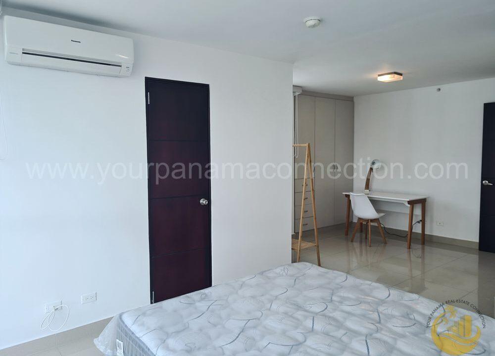 condo-ph-river-park-obarrio-bedroom-panama-1000x750