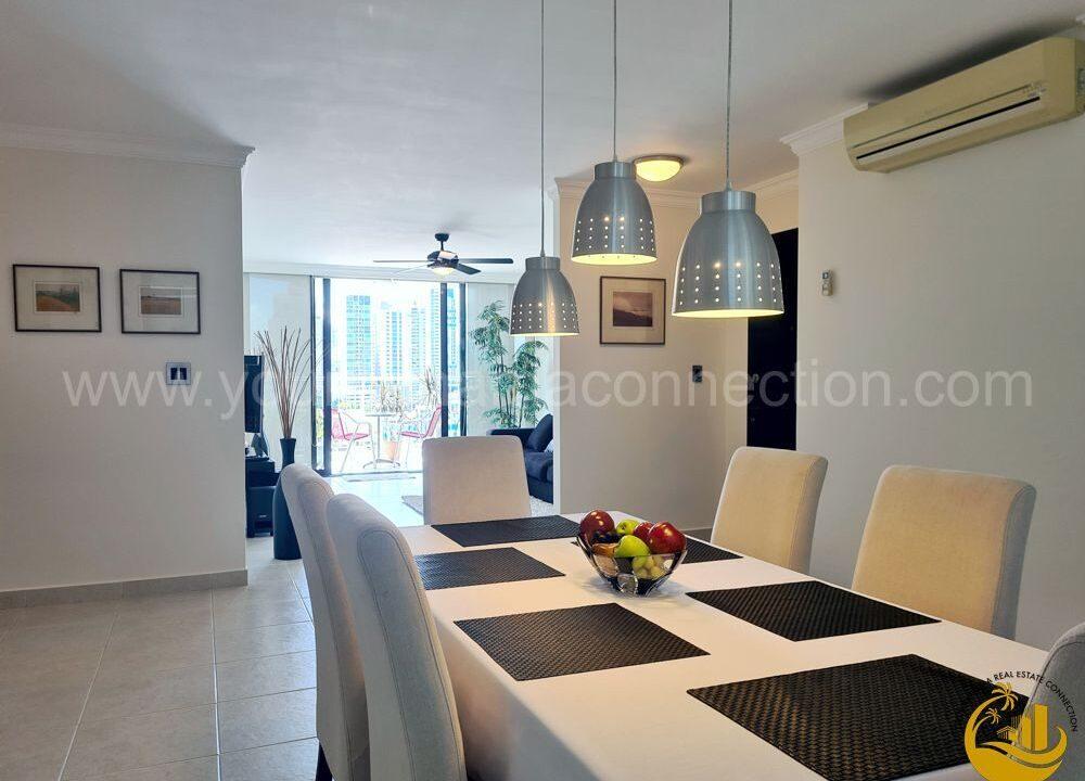 dining-room-lexus-tower-panama-2-1000x750