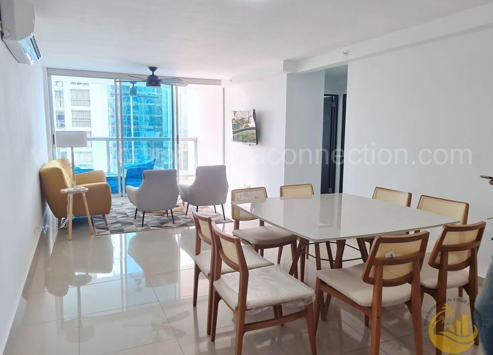 dining-room-ph-river-park-obarrio-panama-1000x750