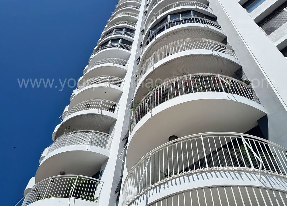 exterior-lexus-tower-2-1000x1333