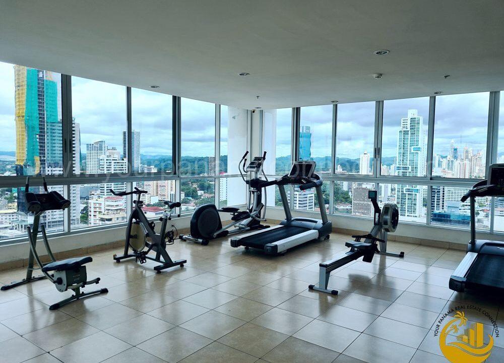 gym-apartment-villa-del-mar-panama-city-panama-1000x750