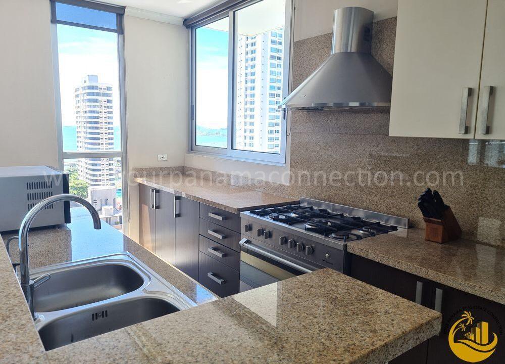 kitchen-Le-Mare-Panama-1000x750