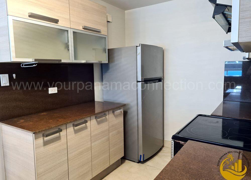 kitchen-apartment-villa-del-mar-panama-city-panama-1000x750