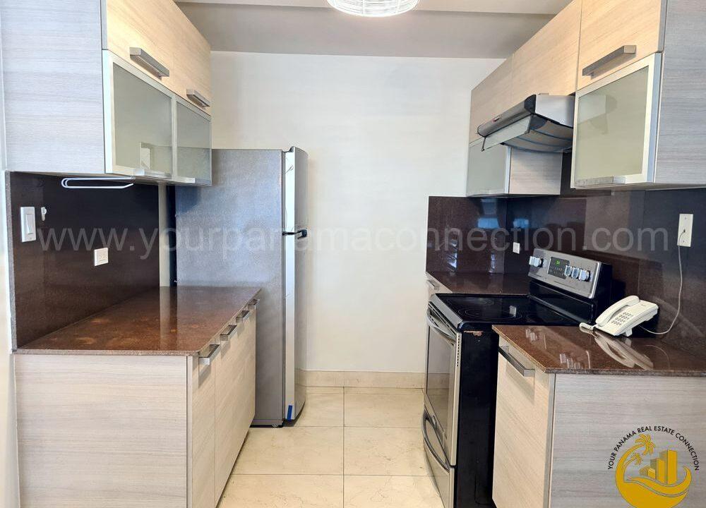 kitchen-apartment-villa-del-mar-panama-city-panama-2-1000x750