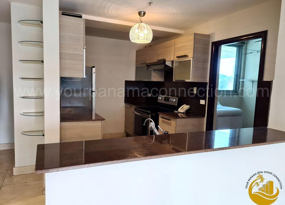 kitchen-laundry-area-villa-del-mar-panama-city-panama-1000x750