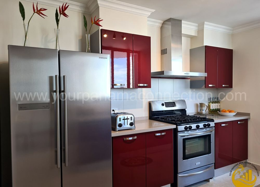 kitchen-lexus-tower-panama-2-1000x750