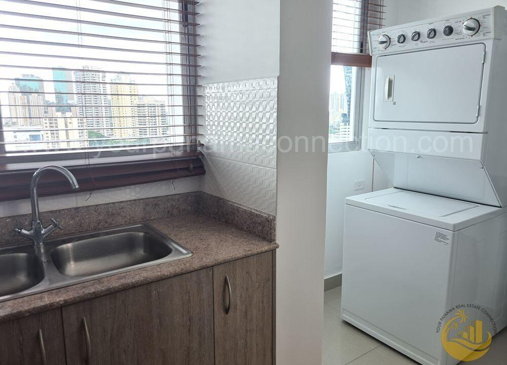 laundry-area-ph-river-park-obarrio-panama-city-panama-1000x750