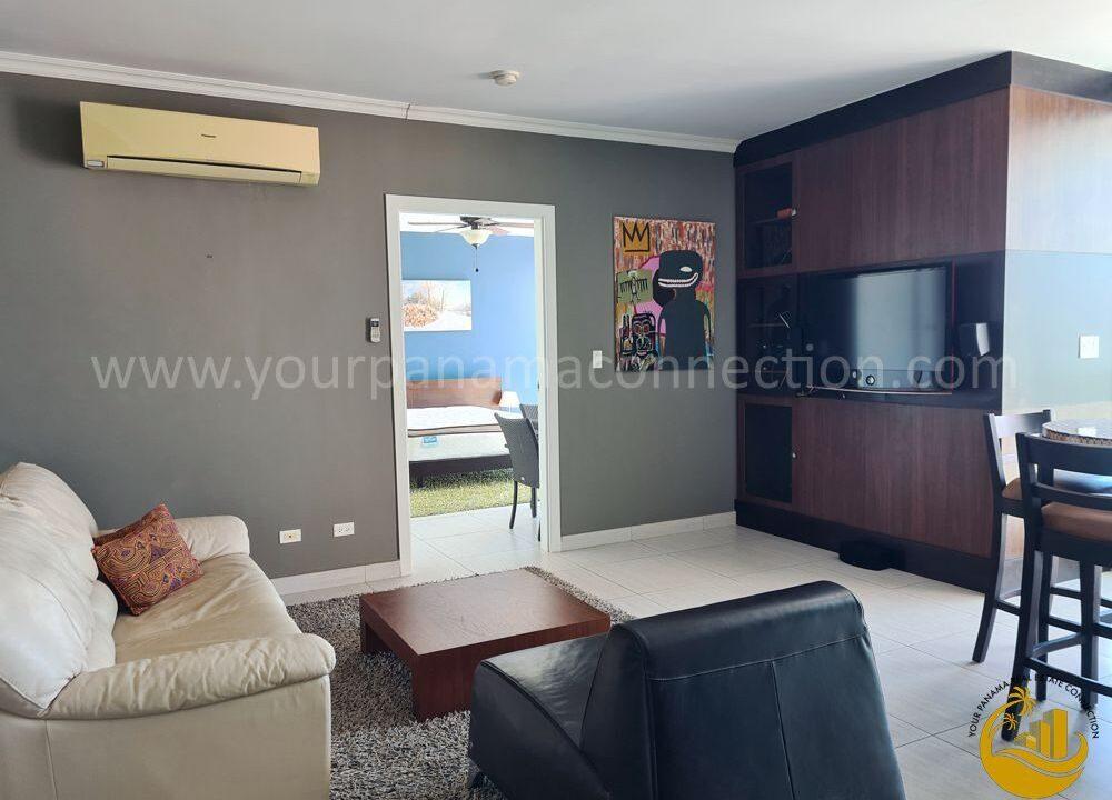 living-room-2-Le-Mare-Panama-1000x750