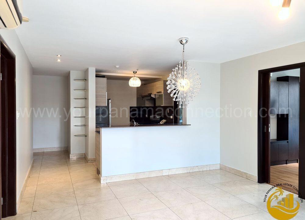 living-room-2-apartment-villa-del-mar-panama-city-panama-1000x750