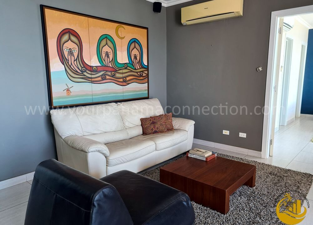living-room-Le-Mare-Panama-1000x750