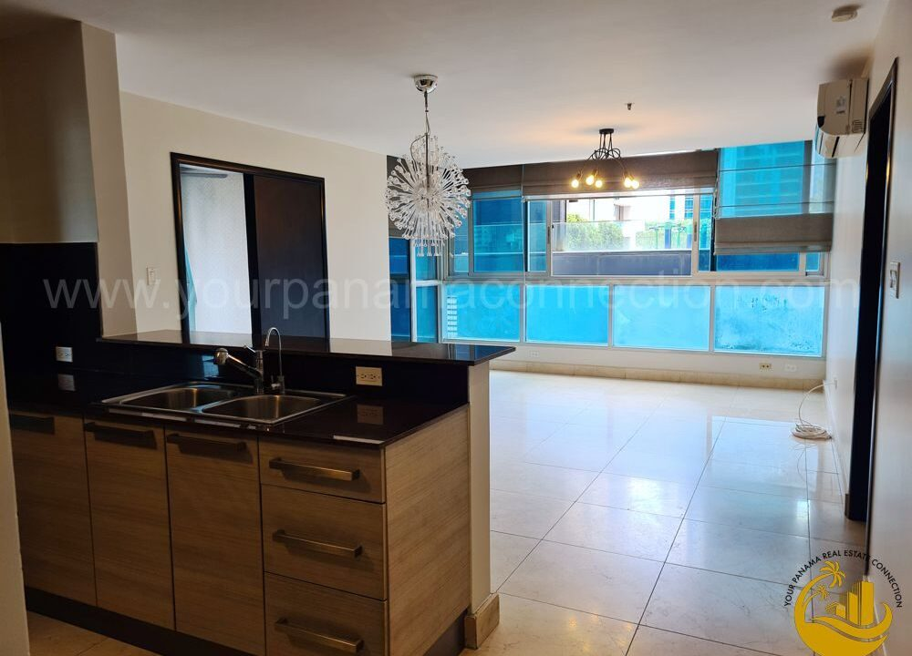 living-room-apartment-villa-del-mar-panama-city-panama-1000x750
