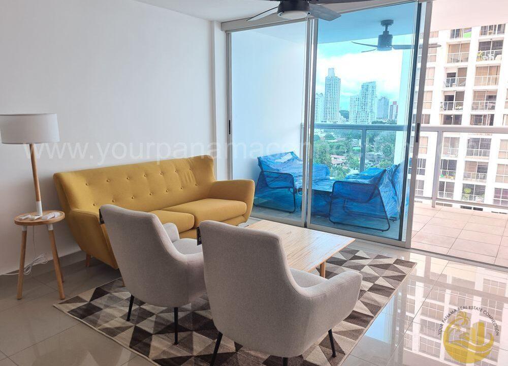 living-room-condo-ph-river-park-obarrio-panama-1000x750