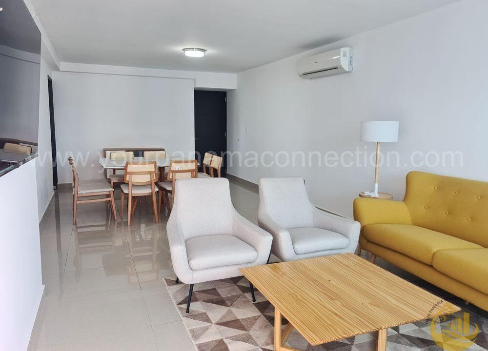 living-room-condo-ph-river-park-obarrio-panama-2-1000x750
