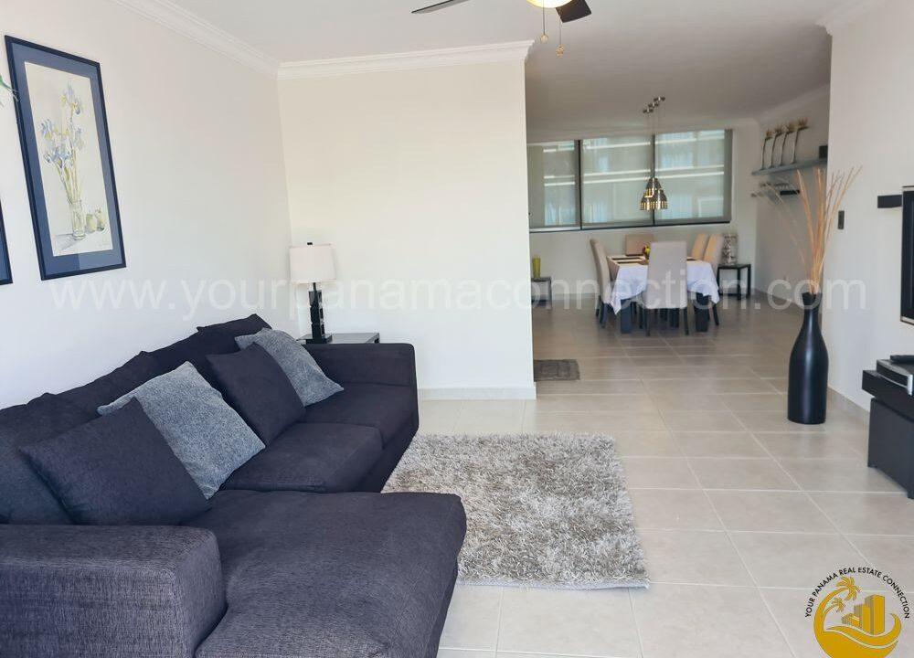 living-room-lexus-tower-panama-2-1000x750