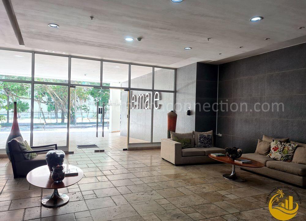 lobby-at-Le-Mare-Panama-1000x750