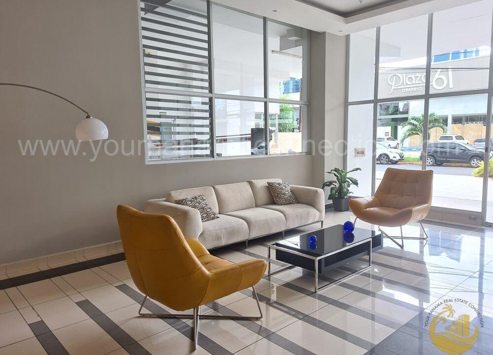 lobby-ph-river-park-obarrio-panama-city-panama-1000x750