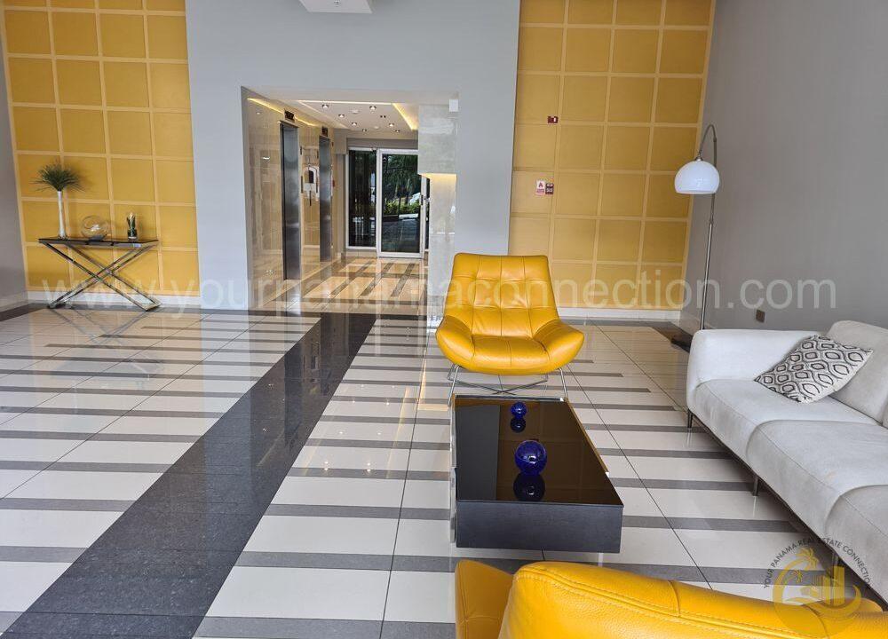 lobby-ph-river-park-obarrio-panama-city-panama-2-1000x750