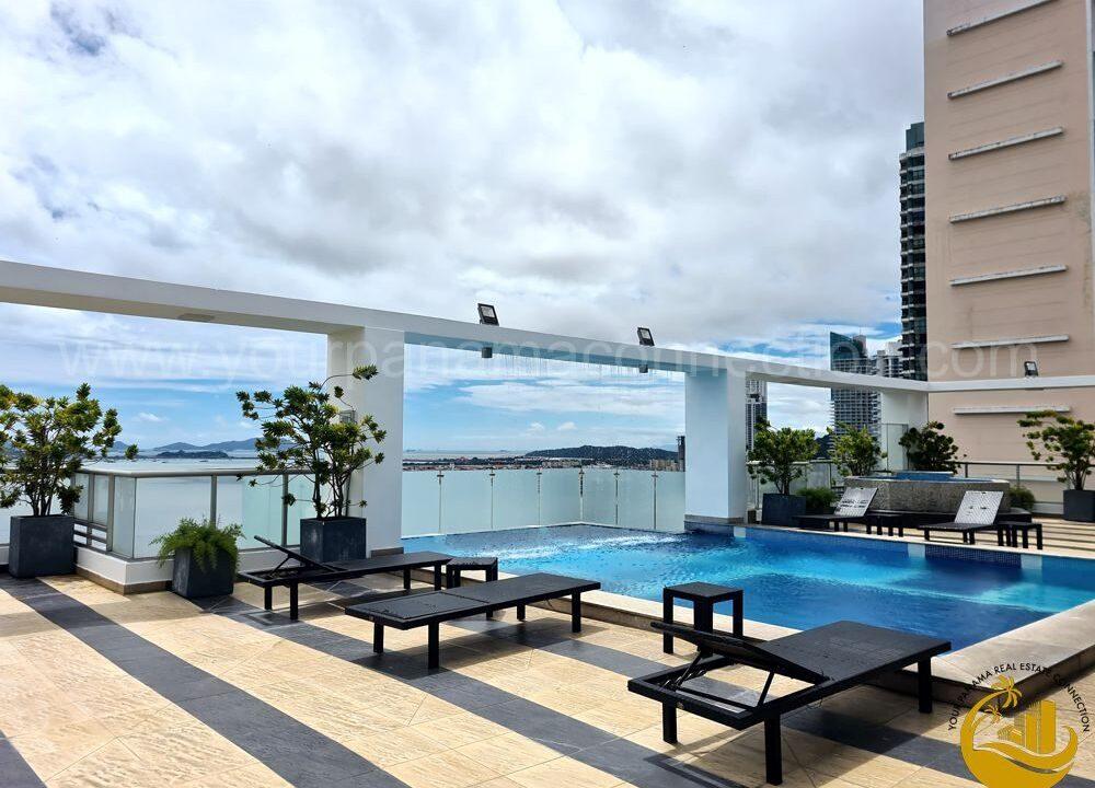 swimming-pool-apartment-villa-del-mar-panama-city-panama-1000x750
