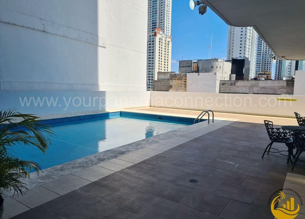 swimming-pool-lexus-tower-panama-2-1000x750