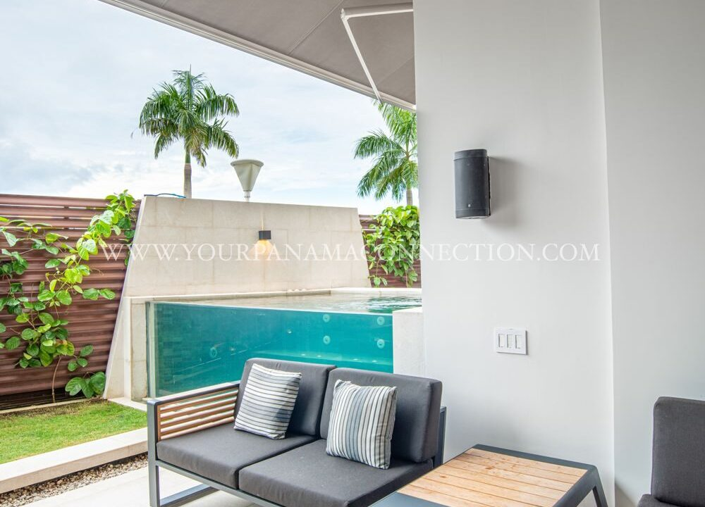 terrace-garden-apartments-ocean-reef-private-island-panama-1000x1498