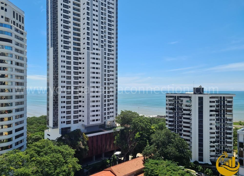 apartment for sale in panama