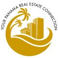 Your Panama Real Estate Connection