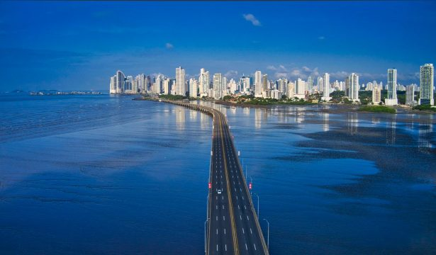 Ciudad-de-Panamá-1-1280x720-1